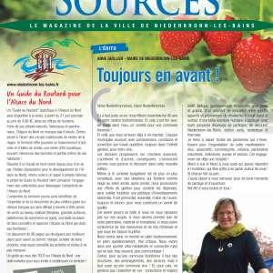 Sources n°51