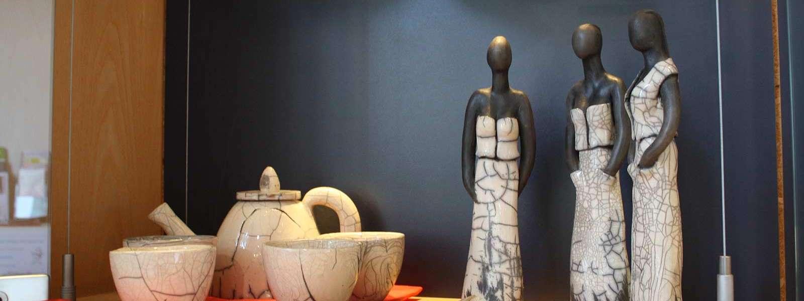 Exposition Art et Artisanat, Niederbronn-les-Bains
