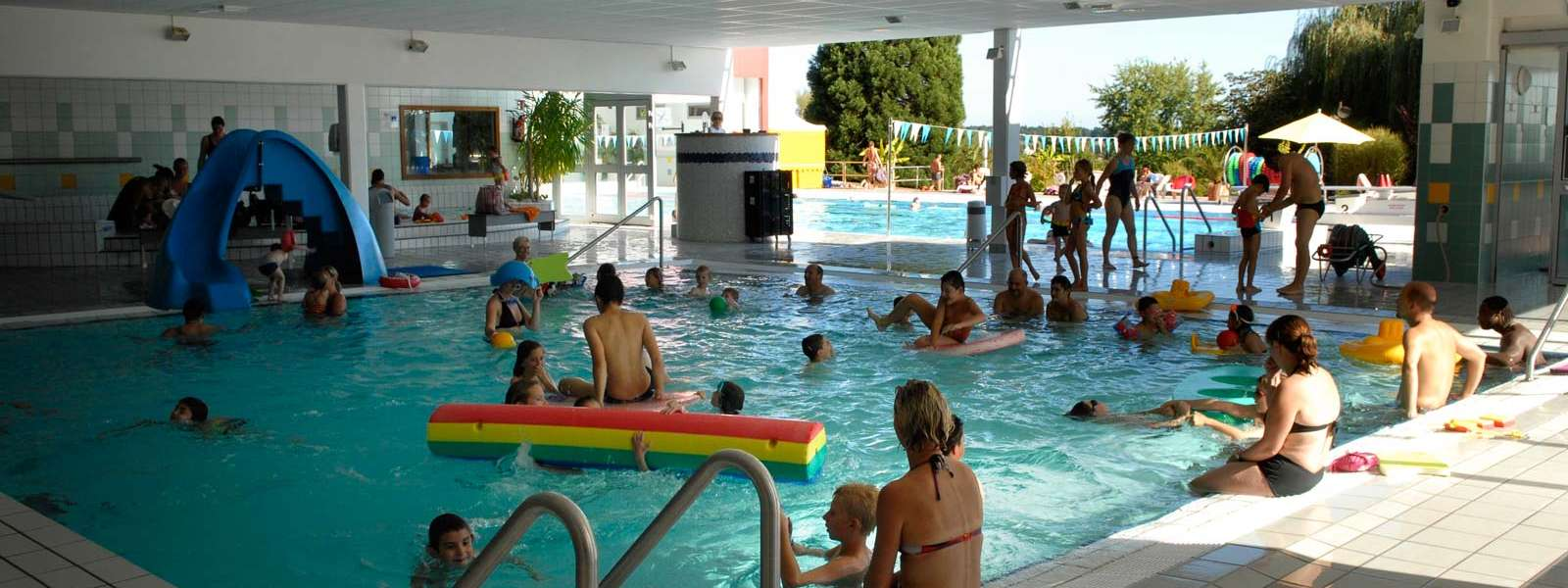 apps.tourisme-alsace.info/photos/niederbronn/photos/piscine-aqualies-5.JPG