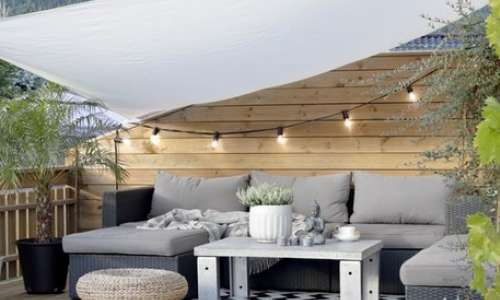 Maison, aide à la personne, loisir, décoration, jardin