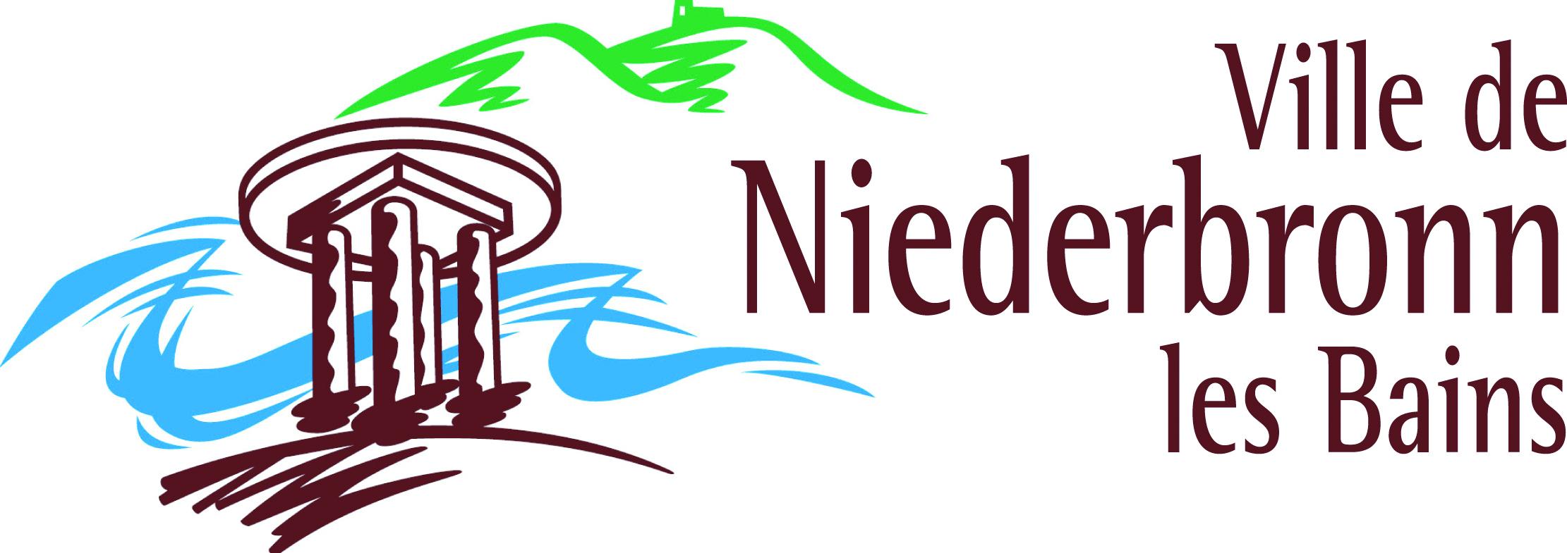 Logos en téléchargement