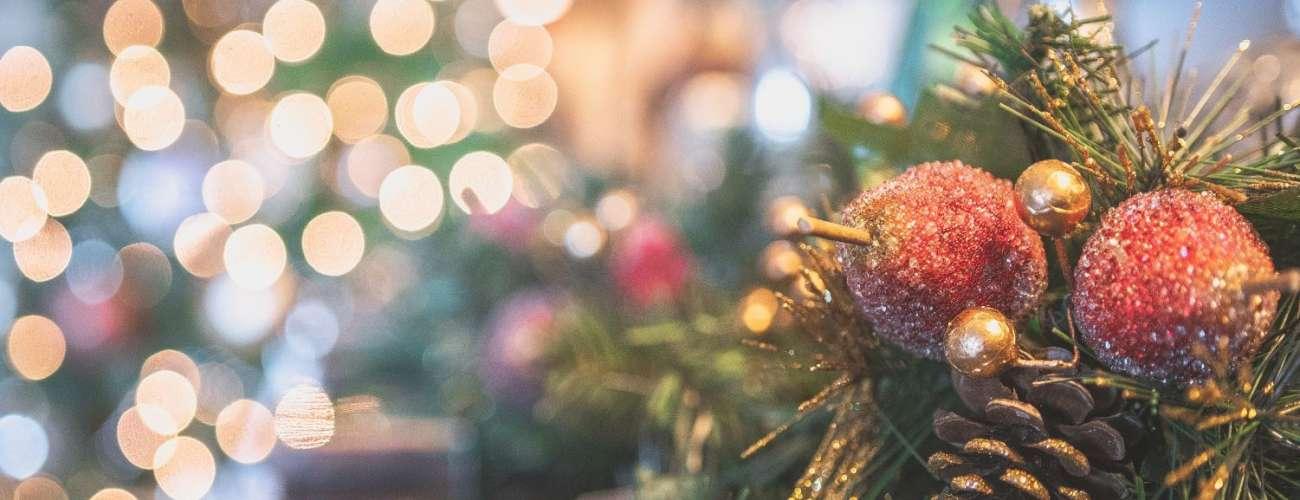Marché hivernal : entre artisanat et gourmandises…