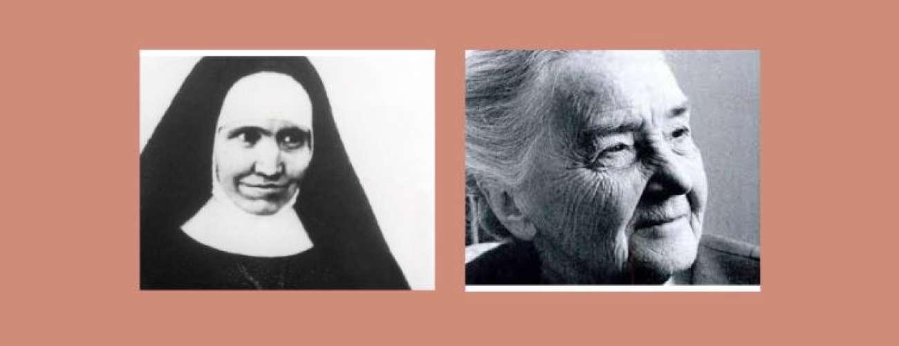 Journée des Droits des Femmes : 2 niederbronnoises à l'honneur