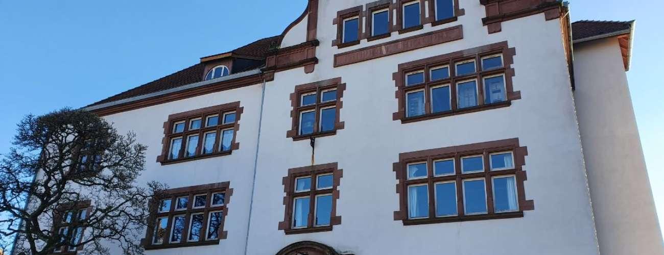 3 juin 2020 | La Maison de l'Archéologie des Vosges du Nord rouvre ses portes