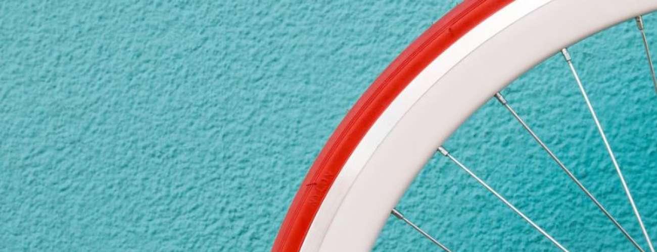 Nouvelle prime à l'achat d'un vélo à assistance électrique   PETR Alsace du Nord