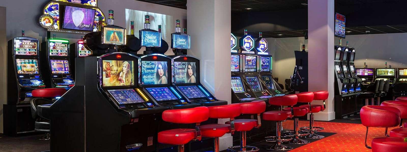 apps.tourisme-alsace.info/photos/niederbronn/photos/casino-5.jpg