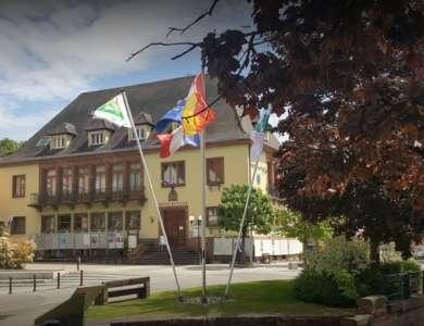 COVID-19 : Point de situation à Niederbronn-les-Bains