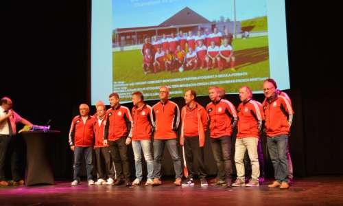 Champions sportifs  2