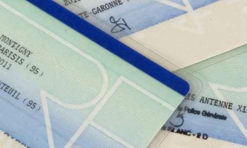 RAPPEL | Vous partez à l'étranger en 2020 ? Vérifiez la validité de vos papiers d'identité !