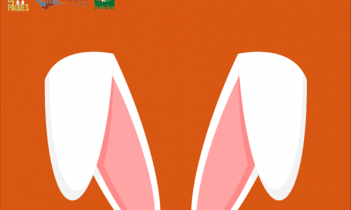 ANNULÉ | Marché de Pâques : quand printemps rime avec artisans