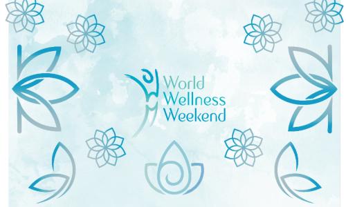 Week-end mondial du bien-être 2021 : appel à participants