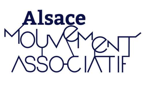 Alsace mouvement associatif