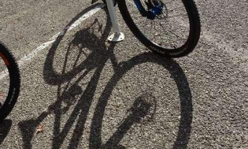 Journée prévention deux roues  2