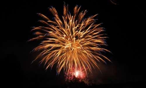 Pourquoi les festivités du 14 juillet sont annulées à Niederbronn-les-Bains ?