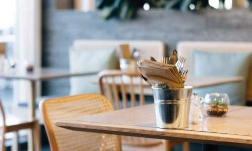 Réouverture des hôtels et restaurants de Niederbronn-les-Bains